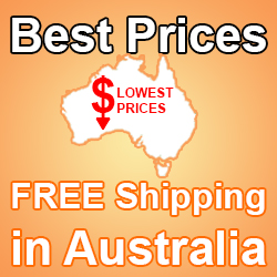 Best Prices, Fast & Free Shipping Nationwide