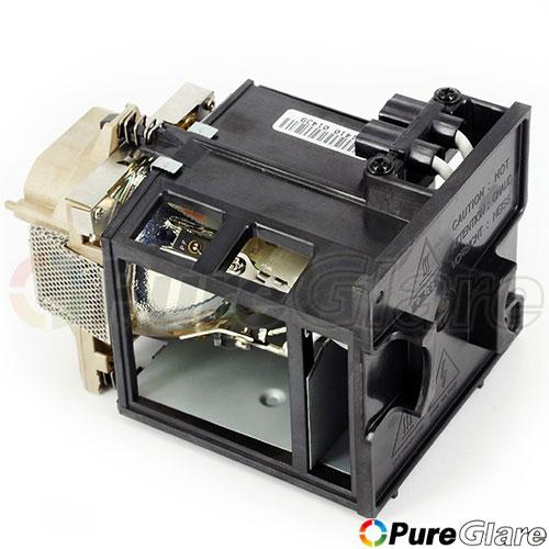 Projector Lamp Module For Benq Pe7700 59 J0c01 Cg1