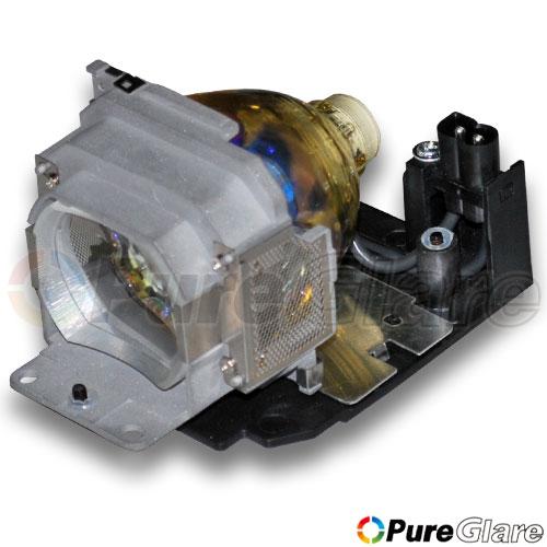 Projector Lamp Module For Sony Lmp E190 Lmp E190