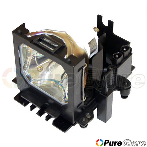projector lamp module for hitachi cp