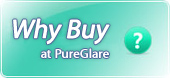 Why Buy at PureGlare