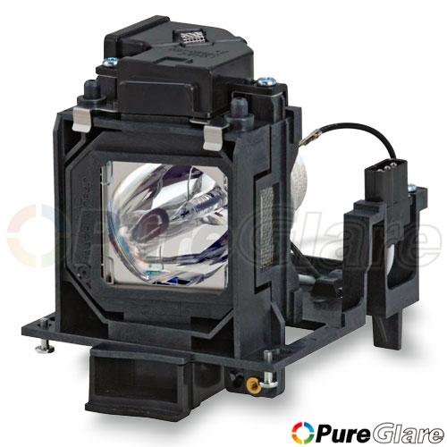 Projector Lamp Module For Panasonic Pt Cx200 Et Lac100