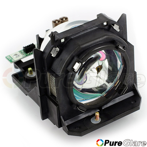 original bulb inside projector lamp module for panasonic pt